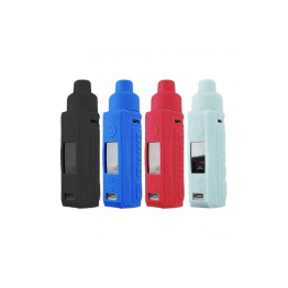HOUSSE SILICONE DRAG S - VOOPOO
