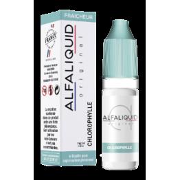 CHLOROPHYLLE ALFALIQUID 10 ml