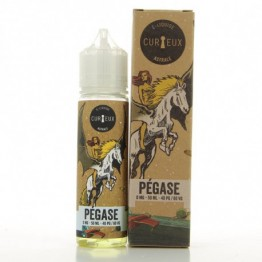 PEGASE 50ml - ASTRAL - CURIEUX