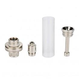 RESERVOIR Zen Pipe & VPipe Atomiseur III 1.2ml - VAPEONLY