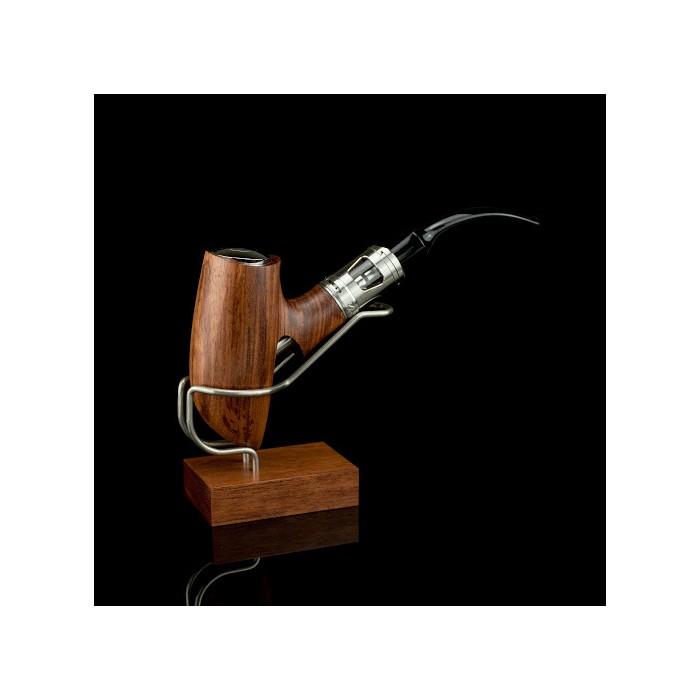 Coffret Epipe Scarecrow Rosewood 18650 - CREAVAP