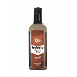 BOBBLE 30 ml - RETRAIT BOUTIQUE UNIQUEMENT
