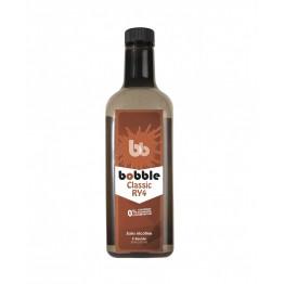 BOBBLE 60 ml - RETRAIT BOUTIQUE UNIQUEMENT