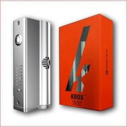 K BOX 40W - KANGERTECH