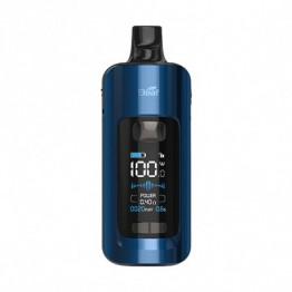 KIT ISTICK P100 - 3400mAh 4.5ml - ELEAF