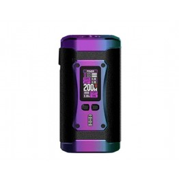 BOX MORPH 2 - 230W - SMOK
