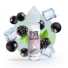 MURE A POINT - V'ICE - 0 mg 50 ml - VDLV