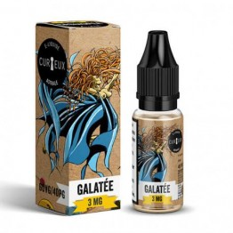 GALATEE 10ml - ASTRAL - CURIEUX