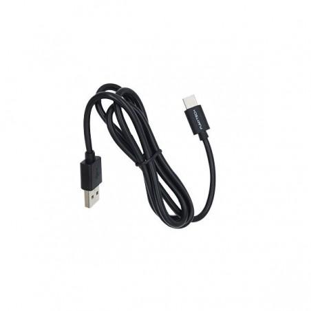 CÂBLE USB - TYPE C 2A - FUMYTECH