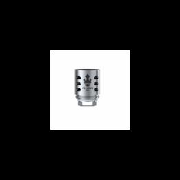 RESISTANCES TFV12 PRINCE - M4 0.17 ohm (3PCS)  / P-TANK- SMOKTECH