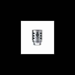 RESISTANCES TFV12 PRINCE Q4 0.40ohm (3PCS) - SMOKTECH