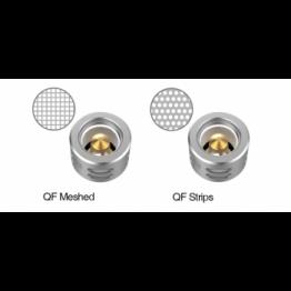 RESISTANCES QF STRIP 0.15ohm (3PCS) - VAPORESSO