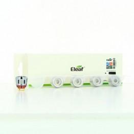 RESISTANCES HW-M 0.15ohm (5PCS) - ELEAF