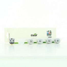 RESISTANCES HW-N 0.20ohm (5PCS) - ELEAF