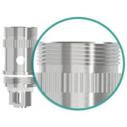 RESISTANCES EC 0,50ohm (5PCS) - ELEAF
