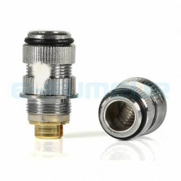 RESISTANCES GREEN FIRST 0.50ohm (5PCS) - GREEN TECHNICAL MATERIAL