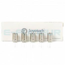 RESISTANCES BF SS316 - 0,5Ω (5pcs) - JOYETECH
