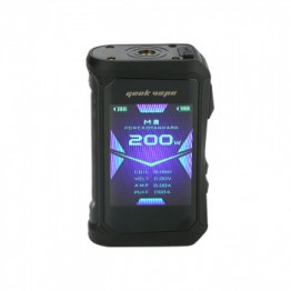 AEGIS X 200W - GEEK VAPE