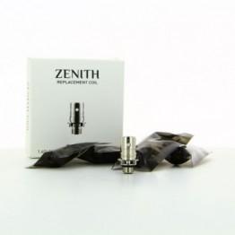 RESISTANCES ZENITH/ZLIDE - Z COIL 1,6 OHM (5pcs) - INNOKIN
