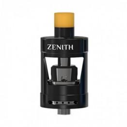 RESERVOIR ZENITH - 4ML - INNOKIN