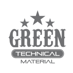 GREEN TECHNICAL MATERIAL