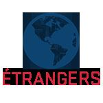 Etrangers