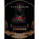 Vape Cellar